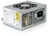 DPS 300AB 300W Mini-ITX