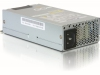 Fonte de Alimentação FSP 18050LE 180W Mini-ITX+1HE