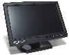 Monitor TFT 10.2'' CTF1020-5 VGA Touchscreen
