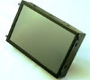 "Monitor TFT CTF1020-ML 10.2"" VGA Touchscreen USB Open-Frame (LED-Backlight)"