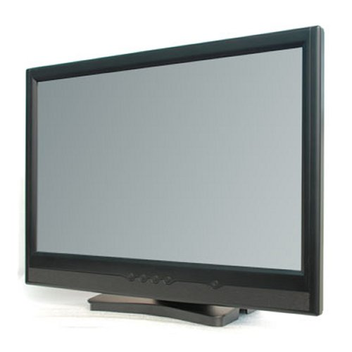 "Monitor TFT 22"" T06-22 VGA Touchscreen"