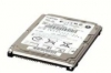 Disco SATA 2.5 250GB Seagate ST250LM004 5.4k