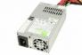Fonte de Alimentação HEC160SA-4FX 160W Mini-ITX