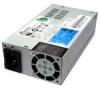 Fonte de Alimentação SS-250SU 250W [80+] Mini-ITX+1HE
